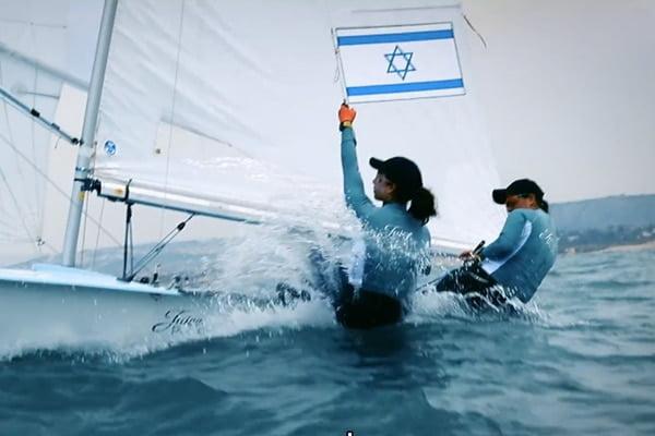 הפקת סרטון תדמית לחברת ג'וס פלאס ישראל, בהפקת קלמנטינה הפקות סרטים